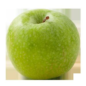 Domaine Darmandieu, pomme Granny smith en vente et à cueillir